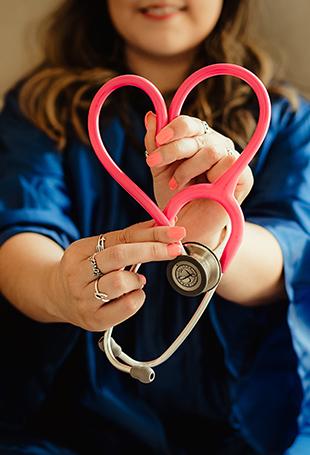 Career Opportunities In Healthcare